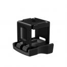 Адаптер Thule SquareBar Adapter 4-pack 8897 для установки креплений на поперечины SquareBar