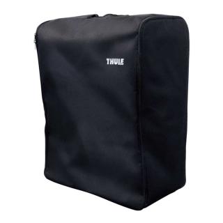 Чехол для велокрепления Thule EasyFold XT Carrying Bag 2