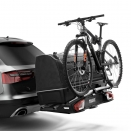 Съемный держатель рамы Thule BackSpace XT 4th Bike Arm 9392