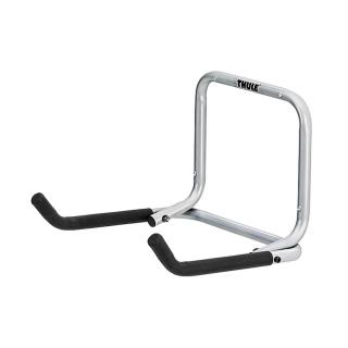 Настенное крепление для велосипеда Thule Wall Hanger 9771