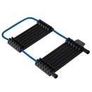 Адаптер для защиты карбоновых рам Thule Carbon Frame Protector 9841