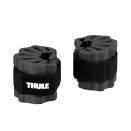 Защита рам велосипедов Адаптер Thule Bike Protector 988
