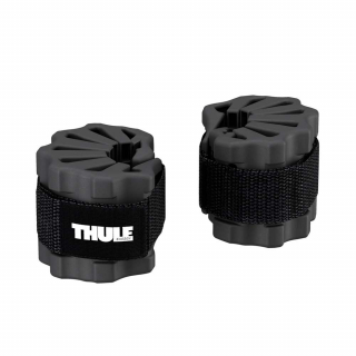 Адаптер Thule Bike Protector 988