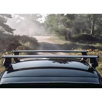 Багажники на автомобиль