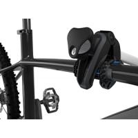 Аксессуары и адаптеры для велокреплений — расширьте возможности своего автомобиля