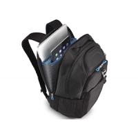 городские рюкзаки для ноутбуков