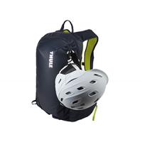 Лыжные рюкзаки для активного зимнего отдыха