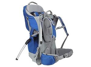 Рюкзаки для переноски детей