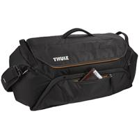 Дорожные сумки для путешествий