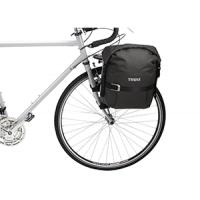 Велосумки и велобагажники для вещей