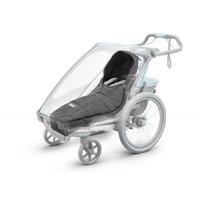 Аксессуары для детских колясок и мультиспортивных велоприцепов