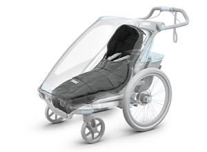 Аксессуары для детских колясок