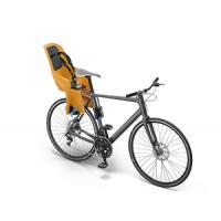 Детские велокресла задние