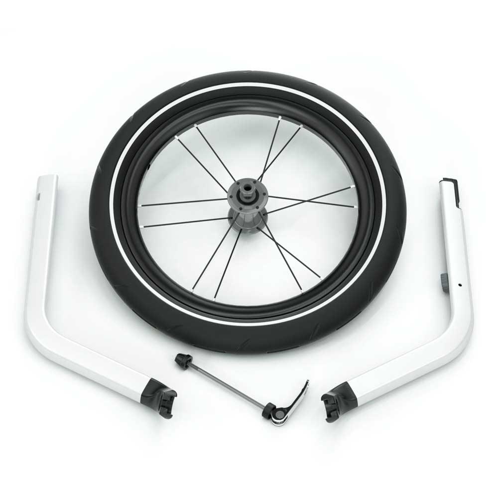 набор для бега Thule Chariot Jogging Kit 1