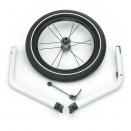 набор для бега Thule Chariot Jogging Kit 2