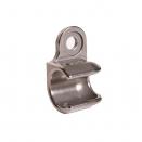 Адаптер для коляски-прицеп Thule Axle Mount ezHitch Cup