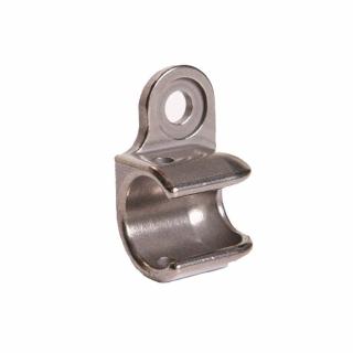 Адаптер для коляски-прицеп Thule Axle Mount ezHitch Cup 20110720