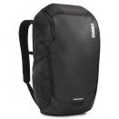 Городской рюкзак для ноутбука Thule Chasm Backpack 26L Black (Черный)