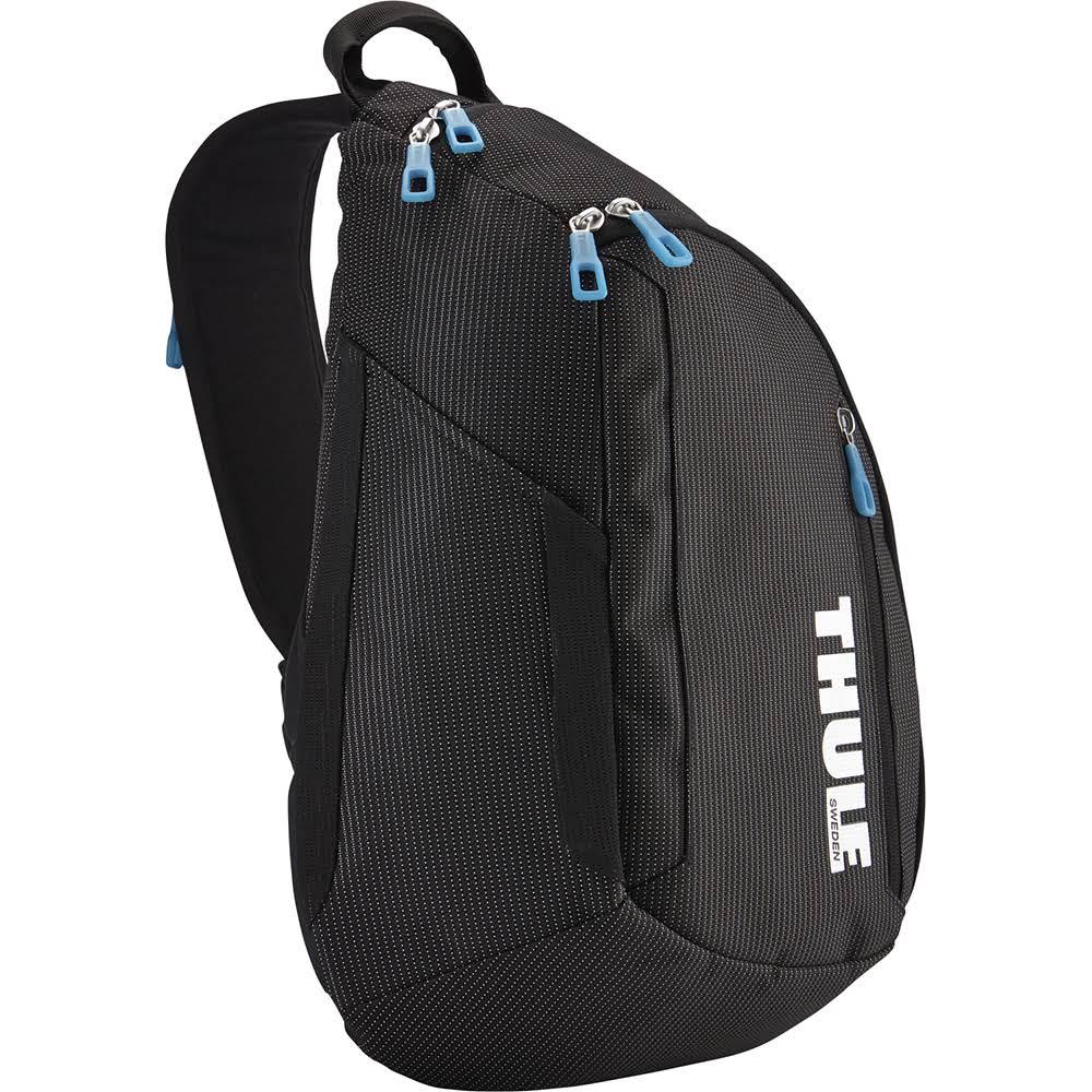 Городской рюкзак для ноутбука Thule Crossover Sling Pack 17L