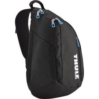 Рюкзак для ноутбука Thule Crossover Sling Pack 17L