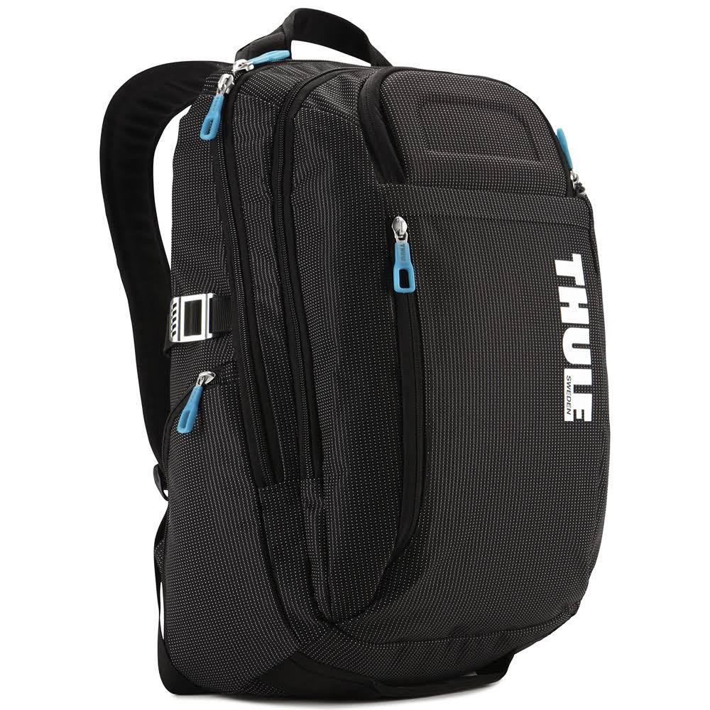 Городской рюкзак для ноутбука Thule Crossover Backpack 21L