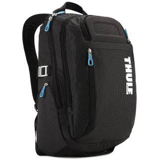 Рюкзак для ноутбука Thule Crossover Backpack 21L