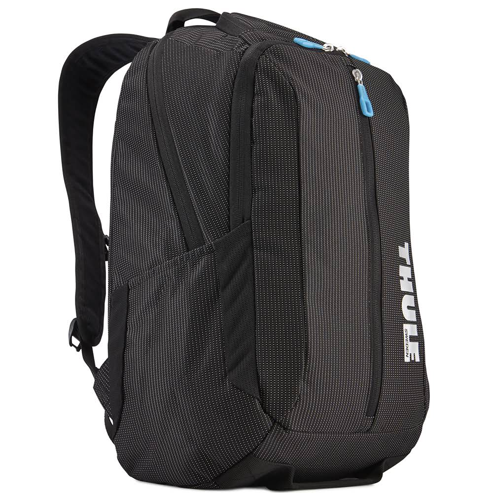 Городской рюкзак для ноутбука Thule Crossover Backpack 25L