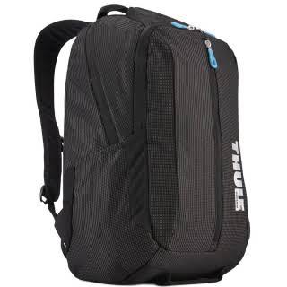 Рюкзак для ноутбука Thule Crossover Backpack 25L