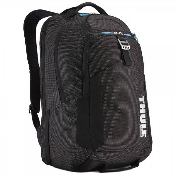 Рюкзак для ноутбука Thule Crossover Backpack 32L