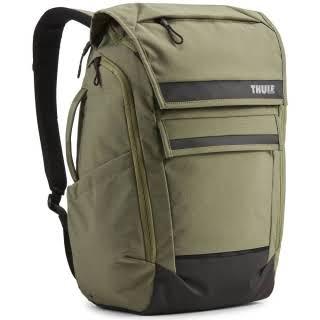 Рюкзак для ноутбука Thule Paramount Backpack 27L Olivine
