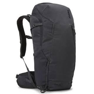 Походный рюкзак Thule AllTrail X 35L Obsidian