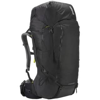 Походный рюкзак Thule Guidepost 85L Men's Obsidian