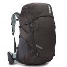 Походный рюкзак Thule Versant 60L Women's Asphalt (темно-серый)