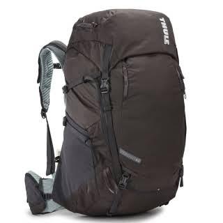 Походный рюкзак Thule Versant 60L Women's Asphalt