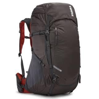 Походный рюкзак Thule Versant 70L Men's Asphalt