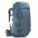 Походный рюкзак Thule Versant 70L Men's Aegean (синий)