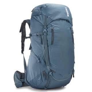 Походный рюкзак Thule Versant 70L Men's Aegean