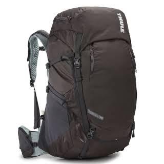 Походный рюкзак Thule Versant 70L Women's Asphalt