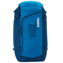 Сумка-рюкзак для горнолыжных ботинок и шлема Thule RoundTrip Boot Backpack 60L Poseidon (синий)