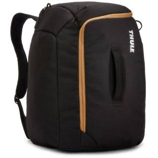 Сумка-рюкзак для лыжных ботинок Thule RoundTrip Boot Backpack 45L Black Hero