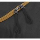 Чехол для лыж Thule RoundTrip Ski Bag 192cm Black (черный hero)