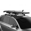 Крепление на крышу для серфинга Thule SUP Taxi XT 810