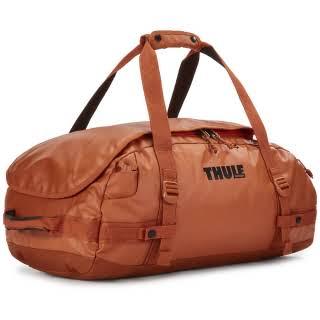 Спортивная сумка Thule Chasm 40L Autumnal