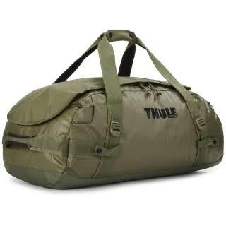 Спортивная сумка Thule Chasm 70L Olivine