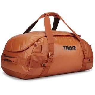 Спортивная сумка Thule Chasm 70L Autumnal