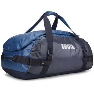 Спортивная сумка Thule Chasm 70L Poseidon