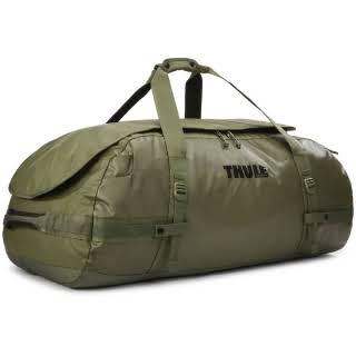 Спортивная сумка Thule Chasm 130L Olivine