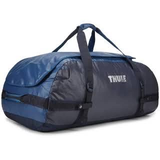 Спортивная сумка Thule Chasm 130L Poseidon