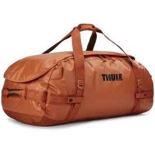 Спортивная сумка Thule Chasm 90L Autumnal