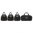 Комплект багажных сумок для бокса Thule GoPack Set 8006